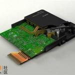 全新博世交互式激光投影微型扫描仪BML050问世